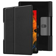 LEA Lenovo Yoga Smart Tab 10.1 - Tablet-Hülle
