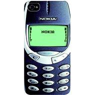 Lea Nokia Stil - Handyhülle