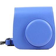 Lea Mini 9 Cover Dark Blue - Kamerahülle
