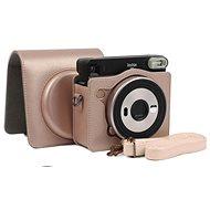 Lea Square SQ6 Gold - Kamerahülle