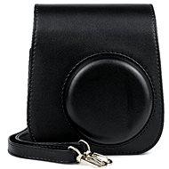 LEA Instax Mini 11 schwarz - Kamerahülle