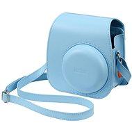 LEA Instax Mini 11 blau - Kamerahülle