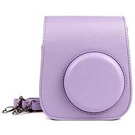 LEA Instax Mini 11 - purple - Kamerahülle