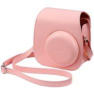LEA Instax Mini 11 pink - Kamerahülle