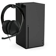 Ständer Praktische Kopfhörerhalterung