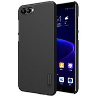 Nillkin Frosted für Honor 10 Black