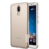 Nillkin Nature für Huawei Mate 10 Lite Transparent