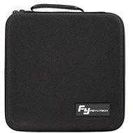 FeiyuTech Schutzhülle für a2000 - Hülle