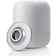 LEA Homepod Stand Silver - Ständer