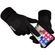 LEA Sport - Handschuhe