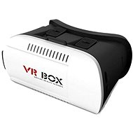 ColorCross VR BOX Virtual Reality Brille - VR-Brille