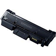 Samsung MLT-D116S Schwarz - Toner