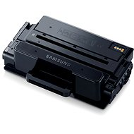 Samsung MLT-D203L Schwarz - Toner