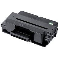 Samsung MLT-D205L schwarz - Toner