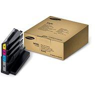 Samsung CLT-W406 - Abfallcontainer