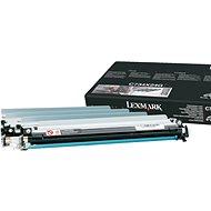 LEXMARK C734X24G - Photowalze
