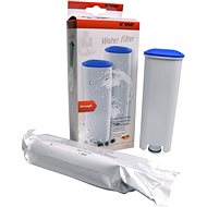 Scanpart für Kaffeemaschinen Delonghi - Filter