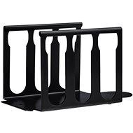 Ständer Scanpart U-Cap für Nespresso Kapselmaschine - Ständer