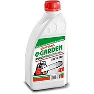 Oregon Optima Garden Profesional, 1l - Öl
