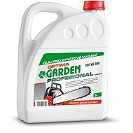Oregon Optima Garden Profesional, 5l - Öl