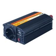 Solight IN06 Wechselrichter 12V - Spannungsmesser