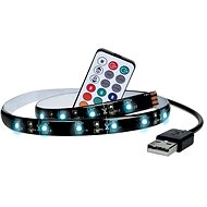 Solight WM503 - LED-Band