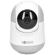 Solight IP-Kamera 1D74