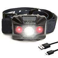 CEL-TEC HL150R - Stirnlampe