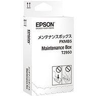 Epson Wartungsbox für WorkForce WF-100W - Zubehör