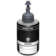 Epson T7741 Schwarz - Tintenpatrone