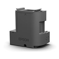 Epson EcoTank Series Maintenance Box - Resttonerbehälter