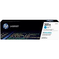 HP CF401A Nr. 201A - Toner