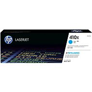 HP CF411X Nr. 410X - Toner
