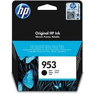 HP L0S58AE Nr. 953 - Tintenpatrone