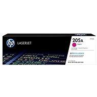 HP CF533A Nr. 205A Magenta - Toner