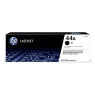 HP CF244A Nr. 44A schwarz - Toner