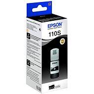 Epson T01L14A L schwarz - Tintenpatrone