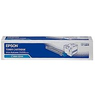 Epson S050244 Cyan - Toner