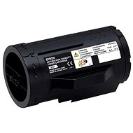 Epson C13S050691 Schwarz - Toner