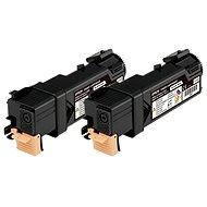 Epson C13S050631 Schwarz 2St - Toner
