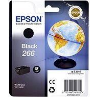 Epson T2661 Einzelpackung - Tintenpatrone