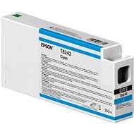 Epson T824200 Cyan - Toner