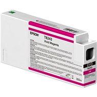 Epson T824300 Magenta - Toner