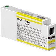 Epson T824400 Gelb - Toner
