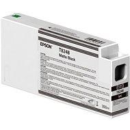 Epson T824800 matt schwarz - Toner