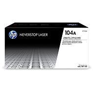 HP W1104A Nr. 104A Neverstop Imaging Drum Schwarz - Bildtrommel