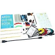 Seeed Studio ARDX Starter Kit for Arduino - Baukasten