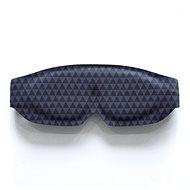 SLEEPACE Graphene - beheizte Augenmaske - Maske