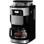 SENCOR SCE 7000BK - Filter-Kaffeemaschine