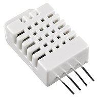 SparkFun teplotní a vlhkostní - Sensor